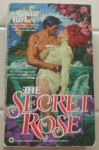 The Secret Rose - Laura Parker