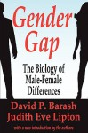 Gender Gap (Ppr) - David P. Barash, Judith Eve Lipton