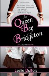 The Queen Bee of Bridgeton - Leslie DuBois