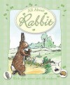 All About Rabbit - Andrew Grey