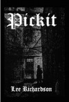 Pickit - Lee Richardson