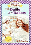 The Battle of the Bakers - George E. Stanley