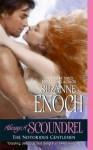 Always a Scoundrel - Suzanne Enoch