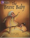 The Brave Baby - Malachy Doyle