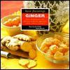 Ginger (The Basic Flavoring Series) - Clare Gordon-Smith, James Merrell, Elsa Petersen-Schepelern