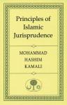 Principles of Islamic Jurisprudence - Mohammad Hashim Kamali, Trevor Smith, Helen Margetts, John Spencer, Christopher Hillion, Mohammad Hashim Kamali