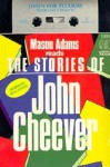 Stories Of John Cheever (Mission Earth) - John Cheever