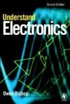 Understand Electronics - Owen Bishop