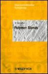 Macromolecular Symposia - No. 149: Polymer Blends - Manfred Stamm, S. Spiegel, I. Meisel, C. Kniep
