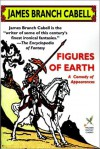 Figures of Earth (Wildside Fantasy) - James Branch Cabell