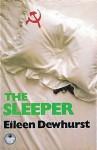 The Sleeper - Eileen Dewhurst
