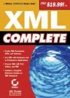 Xml Complete - Pat Coleman