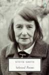 Collected Poems (Penguin Twentieth Century Classics) - Stevie Smith
