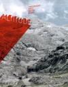 Altitude: Contemporary Swiss Graphic Design - Robert Klanten