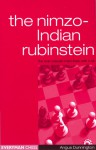 Nimzo-Indian Rubenstein: The Main Lines with 4e3 - Angus Dunnington