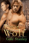 Peter and the Wolf - Gale Stanley