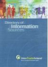 Directory of Information Sources: A North - South Guide - Michael McKernan, Owen McQuade, Dermot O'Doherty