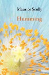Humming - Maurice Scully