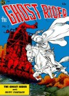 The Ghost Rider, Number 2, Death's Stagecoach - Magazine Enterprises, Yojimbo Press LLC, Dick Ayers, Ray Krank