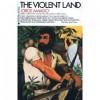 The Violent Land - Jorge Amado