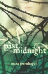 Past Midnight - Mara Purnhagen