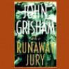 The Runaway Jury (Audio) - John Grisham, Frank Muller