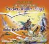 Die Nomen-Trilogie: Trucker - Wühler - Flügel - Terry Pratchett