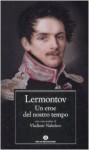 Un eroe del nostro tempo - Mikhail Lermontov, Pia Pera, Vladimir Nabokov