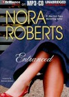 Entranced (Donovan Legacy) - McLeod Andrews, Nora Roberts