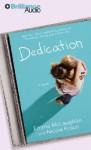 Dedication - Emma McLaughlin, Nicola Kraus