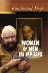 Women and Men in My Life - Khushwant Singh