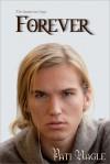Forever - Pati Nagle