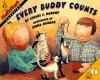 Every Buddy Counts - Stuart J. Murphy, Fiona Dunbar