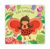 Flutterbugs: Lila Ladybird (Flutterbugs) - Erica-Jane Waters