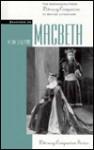 Readings on Macbeth (Literary Companion Series) - Clarice Swisher