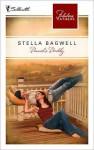 Daniel's Daddy - Stella Bagwell