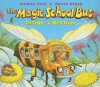 The Magic School Bus Inside a Beehive (Magic School Bus Series) - Joanna Cole