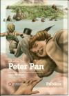 Peter Pan (Grandes Títulos de la Novela Juvenil, 15) - J.M. Barrie