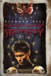 Kill the Hundredth Monkey: A Randall Gatsby Sierra Mystery - Richard Hill