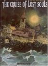 The Cruise of Lost Souls - Pierre Christin, Enki Bilal