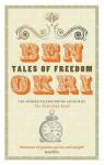 Tales of Freedom - Ben Okri