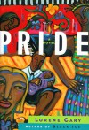 Pride - Lorene Cary