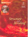 Structure and Bonding - Jack Barrett
