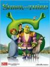 Shrek the Third - John Nicholas
