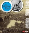 Johnstown Flood - Marlene Targ Brill, Marlee Richards