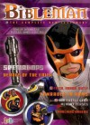 Bibleman: The Complete New Testament-ICB - Tommy Nelson