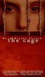 Cage - Ruth Minsky Sender