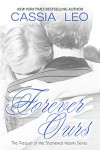 Forever Ours - Cassia Leo