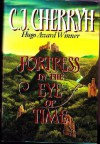 Fortress in the Eye of Time - C.J. Cherryh