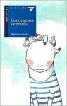 Los Despistes de Matias - Marjaleena Lembcke, Elena Odriozola, Elena Odriozola Balastegui, Pilar Galindez